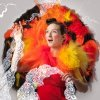 Podiuminfo recensie: My Brightest Diamond All Things Will Unwind
