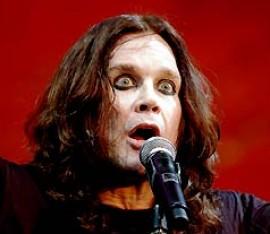Ozzy Osbourne eerste headliner Graspop Metal Meeting