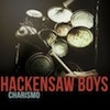 The Hackensaw Boys Charismo cover