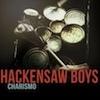 Festivalinfo recensie: The Hackensaw Boys Charismo
