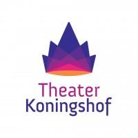 logo Koningshof Maassluis