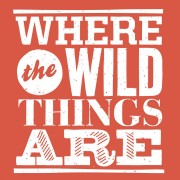Festivaltip: Where The Wild Things Are 2015