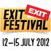 exitfestival2012
