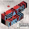 Nobody Beats The Drum Currents cover