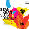 Sean Khan - Slow Burner