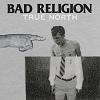 Bad Religion True North cover