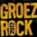Groezrock 2012