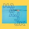 Hajk Hajk cover