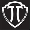 Cover Hugh Cornwell - Totem & Taboo