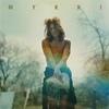 Cover Mykki Blanco - Mykki