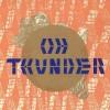 Festivalinfo recensie: Oh Thunder Oh Thunder