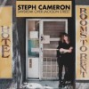 Steph Cameron Daybreak Over Jackson Street cover