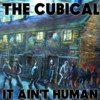 Cover The Cubical - It Ain't Human