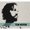 Cover Tom Neven - Closer