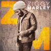 Ziggy Marley Ziggy Marley cover