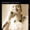 James Yorkston - Roaring the Gospel