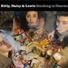 Kitty, Daisy & Lewis – Smoking in Heaven