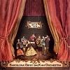 Cover Barcelona Gipsy balKan Orchestra - Nova Era