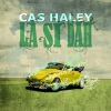 Festivalinfo recensie: Cas Haley La Si Dah