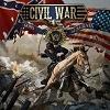 Podiuminfo recensie: Civil War Gods Generals