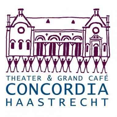 foto Theater Concordia Haastrecht
