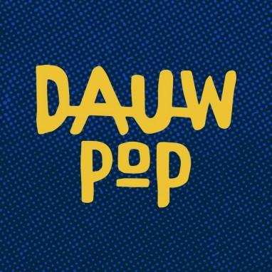 Dauwpop news_groot