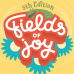 Fields of Joy festival news