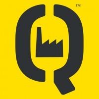 logo Q-Factory Amsterdam