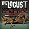 Podiuminfo recensie: The Locust Molecular Genetics From The Gold Standard Labs