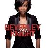 Beverly Knight