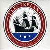 Electrelane - No Shouts, No Calls