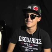 Video: Lil' Kleine en Ronnie Flex zetten samenwerking voort