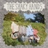 The Shaky Hands The Shaky Hands cover