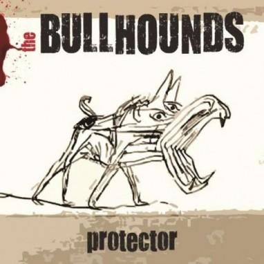 Bullhounds