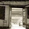 Podiuminfo recensie: Deadstring Brothers Cannery Row