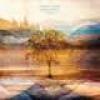 Festivalinfo recensie: Josienne Clarke & Ben Walker Overnight