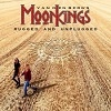 Podiuminfo recensie: Vandenberg's Moonkings Rugged And Unplugged