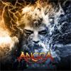 Angra – Aqua