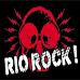 Rio Rock