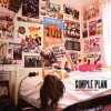 Simple Plan Get Your Heart On! cover