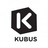 logo De Kubus Lelystad