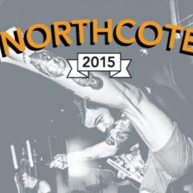 North cote