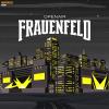 Openair Frauenfeld 2018 logo