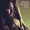 Strand Of Oaks HEAL cover