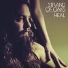 Strand Of Oaks HEAL cover