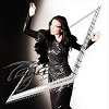 Podiuminfo recensie: Tarja The Brightest Void