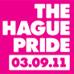 TheHaguePride2011news