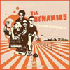 The Dynamics – Versions Excursions