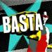 Bastaprogrammanews