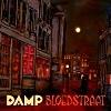 Cover Damp - Bloedstraat
